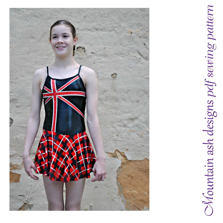 1fbf4149c36c oriental danse costume pattern sewing - Ecosia