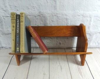 "Shop ""bookshelf"" in Home Décor"
