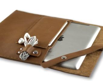 Ipad case/ipad pro case/ipad sleeve/leather ipad case/leather case/ipad pro 10.5 case/ipad pro 9.7 case/ipad mini 4 case/tablet case