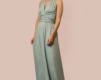 Infinity Dress bridesmaid, dress infinity, dress long, bridesmaid dress convertible, bridesmaid dress long convertible dress multi way dress