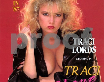 traci lords control mp3 download