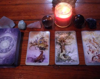 Accurate Tarot Reading, Fast Tarot Reading, Accurate Psychic Readings, Same Day Readings, Tarot Cards, Divination, Fast Psychic Reading