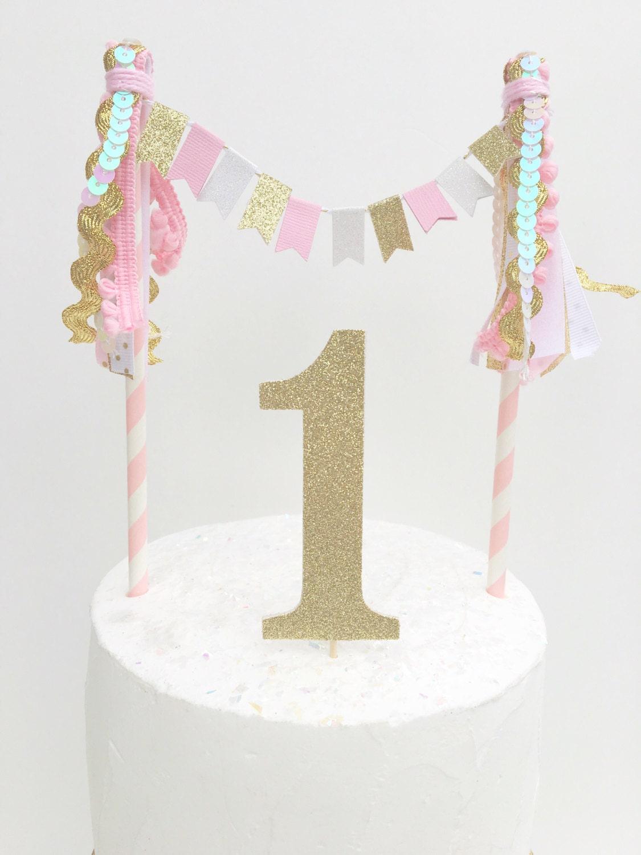 Etsy Product Birthday Party Ideas Themes