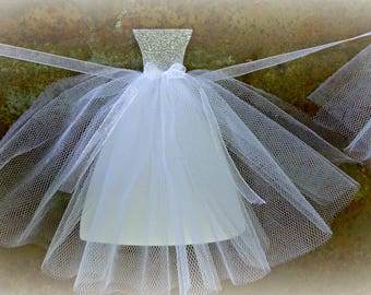 Engagement Party Decorations,  Bridal Shower Ideas, Bridal Shower Decor, Bridal Shower Banner, Bachelorette Party Decorations, Bride Banner