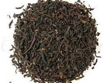 Star of India Loose Leaf Tea 100g