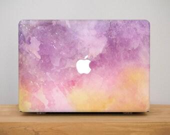 Watercolor Mac Case 12 inch Marble Macbook Pro Retina 15 Cover Macbook Air Case 13 Hard Mac Case Air 11 Decal 15 Macbook Pro 13 Inch MB_252