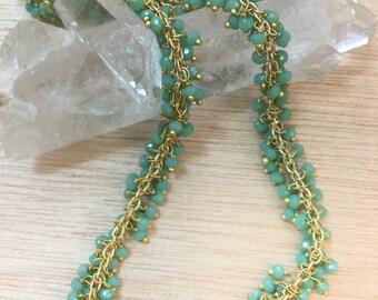 Ristra etsy for Thunderbird jewelry albuquerque new mexico