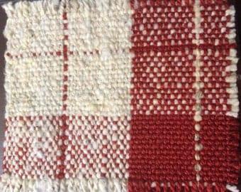 Coarse textiles - textiles Coarse