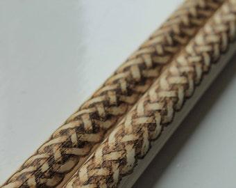 Celtic Knot Drumsticks