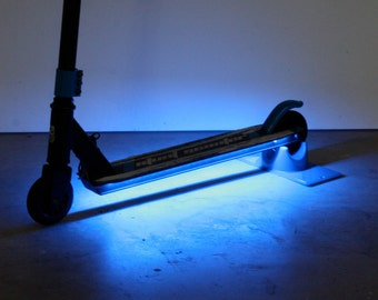 Razor Scooter LED Light Kit