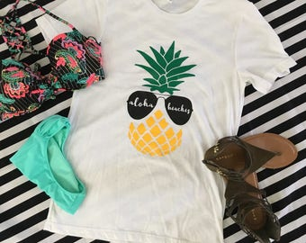 Aloha Beaches ***FREE SHIPPING***