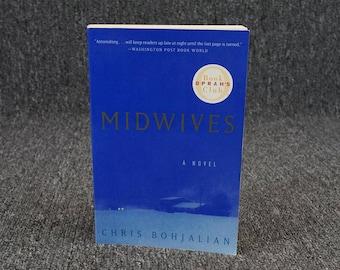 Midwives Chris Bohjalian C. 1997