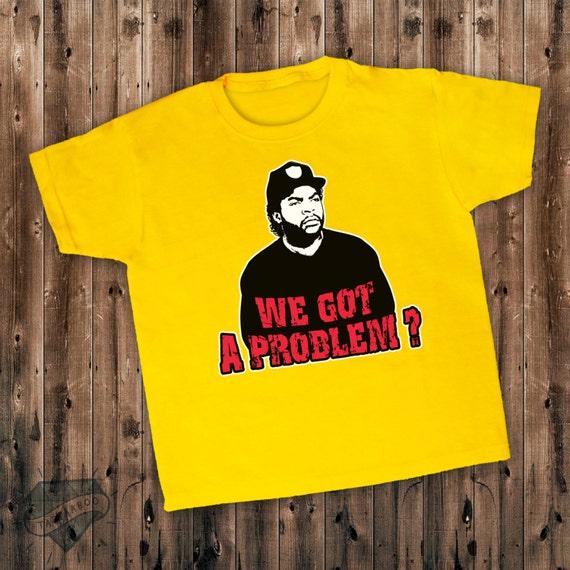 Doughboy Ice Boyz N Inspired Cube The Hood We Got A By