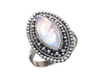SALE!!  HERA Moonstone ring