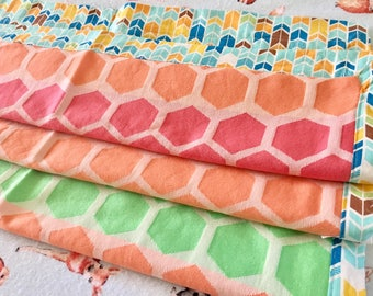 Baby Blanket Wrap Scrap Tula Wrap Pram Blanket Wrapn2Lah Swaddle
