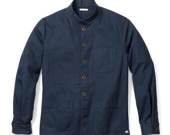 Work Jacket (Unisex)