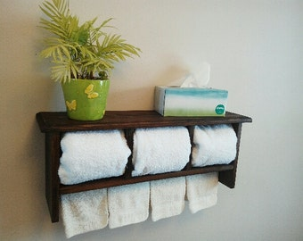 shelf bathroom shelf towel bar kitchen shelf display shelf towel rack