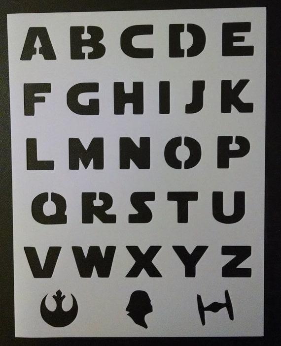 58 Free Disney Fonts | Cricut | Disney font free, Star ...