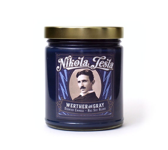 What Email Marketers Can Learn From Radio Yes Radio likewise Happy Birthday Thomas Edison Nikola Tesla Fans Exempted moreover Nikola Tesla Scented Candle Science Gift likewise Edison And Tesla S Electric Feud 525479618 besides Tesla Vs Edison War Of Currents. on war of currents tesla edison