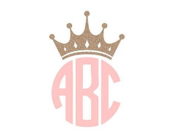 Amber G. Private Listing- 2 Vinyl Decals