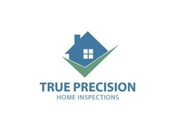 Home Inspection Logo Etsy