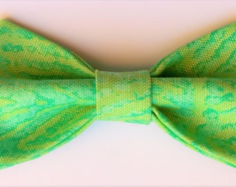 Papillon silk,accessories for men fashion,trend articles, bowties elegant,baby, husband, gifts for him, marriage, newlyweds witnesses, linen