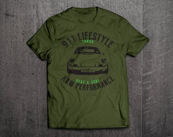 Porsche shirts, Porsche 911 t shirts, classic 911 turbo shirts, cars shirts, men t shirts, women t shirts, classic porsche, vintage cars