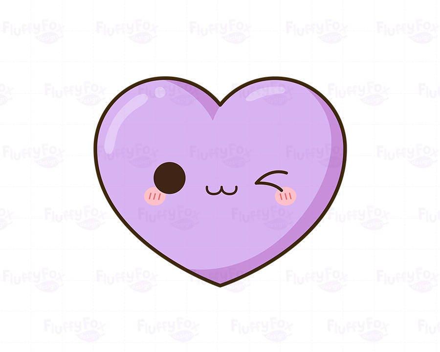 Dia del amor valentine days Part 4