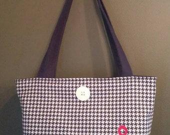 Anchor, women's accessories, handbags, purses, shoulder bag