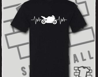 Motorcycle, Motorcycle svg, Motocycle Gifts, Motorcycle Shirt, Bike Shirt, Bike svg, Harley Davidson, Suzuki, Yamaha, Yamaha Motorcycle