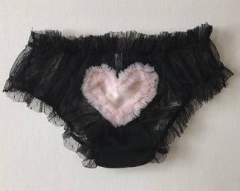 Love pantie