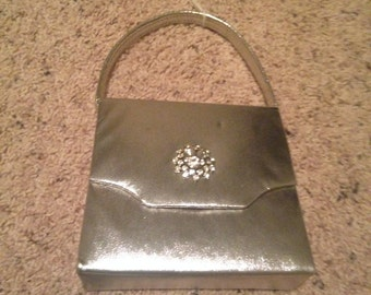 Lovely vintage evening purse