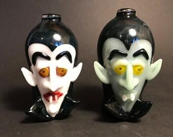 Dracula Chillum