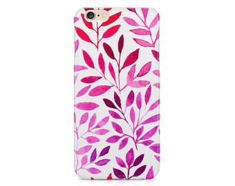 iPhone 7 case Floral iPhone 6 case floral Samsung Galaxy S7 case galaxy S6 edge case Note 5 case İphone 6 Plus case LG G4 case floral LG G3