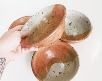 Brooklyn Bowls