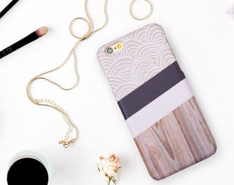 Wood Iphone 6S Case Wood Iphone 6 Case Wood Iphone Case Wood Iphone 5 Case 5C 5S 4 4S 6 Plus 6s Plus Phone Wood Case Wood Iphone SE RR_017