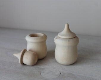 montessori materials / montessori toys / wooden toys