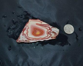 Wonderstone slab