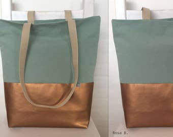 Bag / shopper