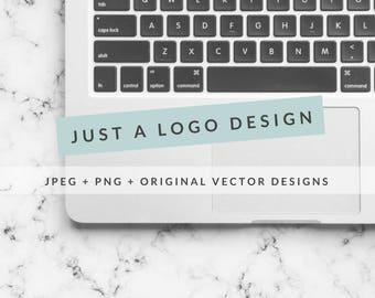 Logo Design Package, Branding Design, Branding Logo, Business Design, Business Logo, Business Logo Design, Custom Logo, Illustrated Logo