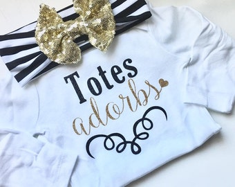 Totes adorbs, totally adorable, babe, adorable, the snuggle is real, newborn, baby shower,hipster baby