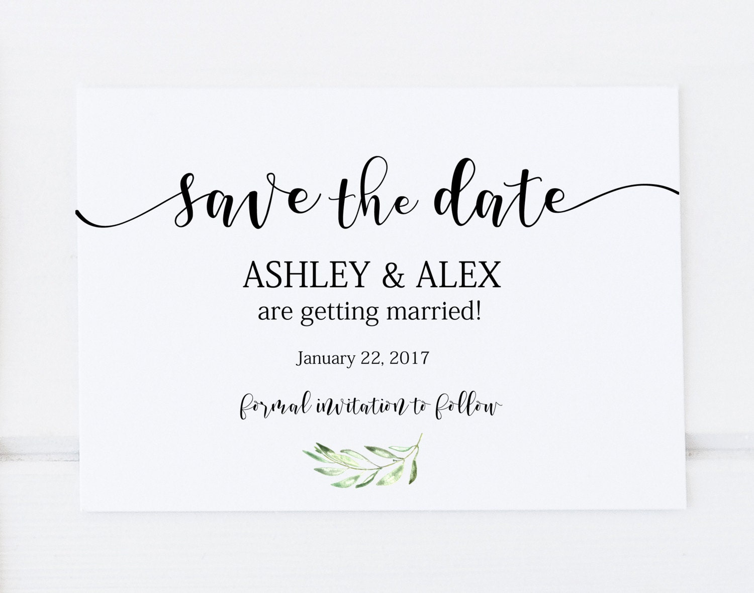 save the date template printable save the date save the date