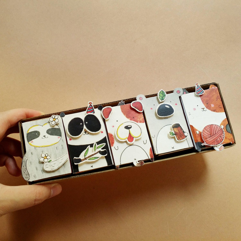 5 diy geburtstag matchbox set lustige geburtstagskarte diy. Black Bedroom Furniture Sets. Home Design Ideas