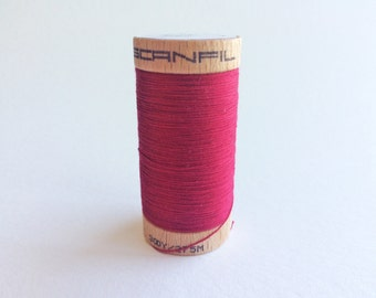 "Shop ""Organic Thread"" in Craft Supplies & Tools"
