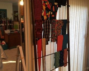 Home Boutique Leggings Rack / Space Saver