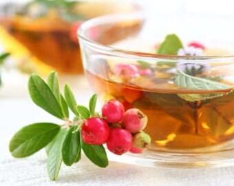 TEA Perfume Oil ~ Green Tea ~ Chai Tea ~ Raspberry ~ Blackberry Lavender ~ White Tea+Ginger ~ Earl Grey ~ Jasmine Tea & More! 10ml Roll On