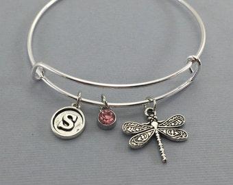 "Shop ""dragonfly inn"" in Jewelry"