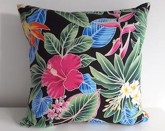 """Pillow Case """"Aloha"""""""