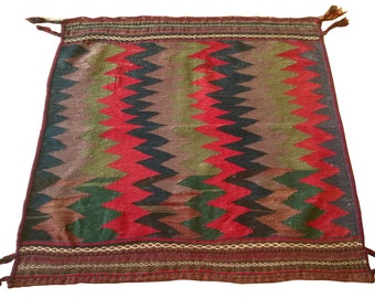 Persian Rugs | Etsy