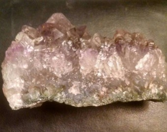 Amethyst [Price Reduced]